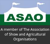 ASAO logo