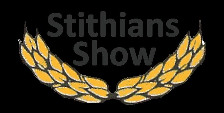 Main Stithians Logo